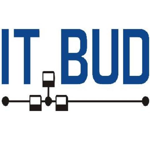 Usługi i naprawy elektryczne - IT-BUD